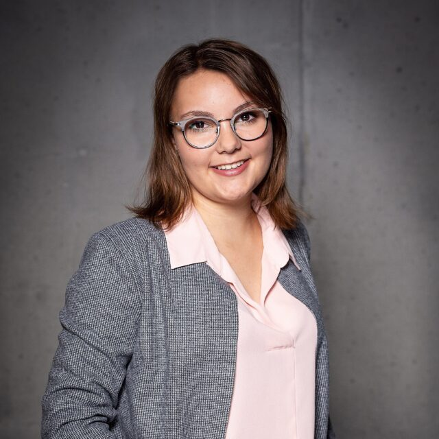 Katarina Nemcek