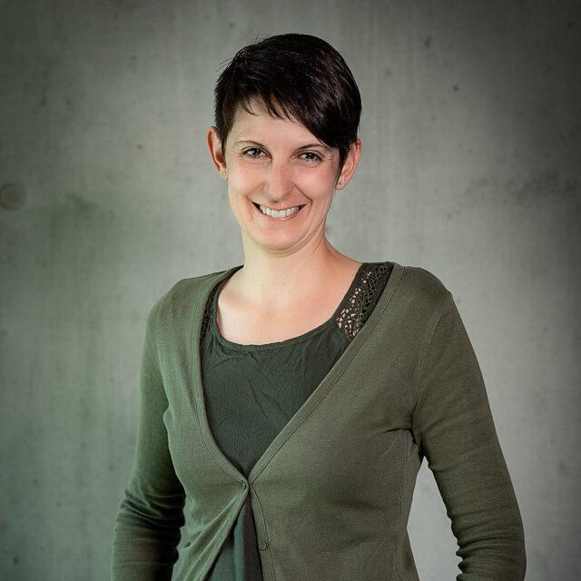 Hanna Müller
